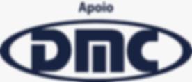 logo dmc.jpg