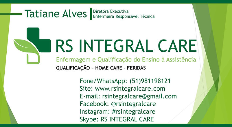 cartao rs integral care.jpg