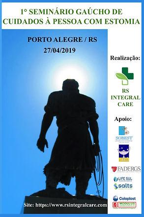banner SEMINARIO ESTOMA.jpg