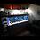 Thumbnail: 200 cmSumplu Akvaryum demirli