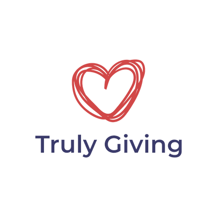 Truly Giving.png