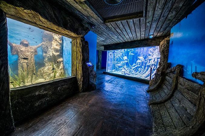 malta aquarieeumerwe.jpg