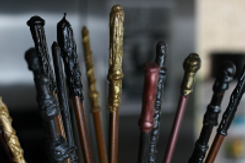 Harry-potter-wands-party-favor resized.p