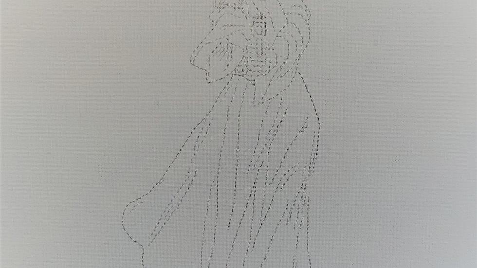 Leia Canvas