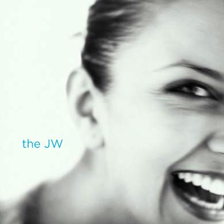 JW Brochure