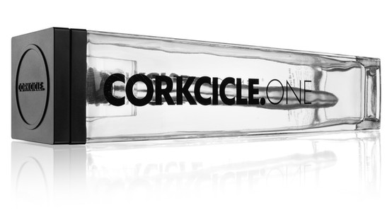 CORKCICLE ONE