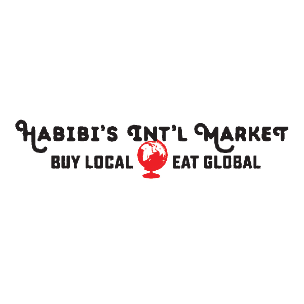 Habibi's Int'l Market