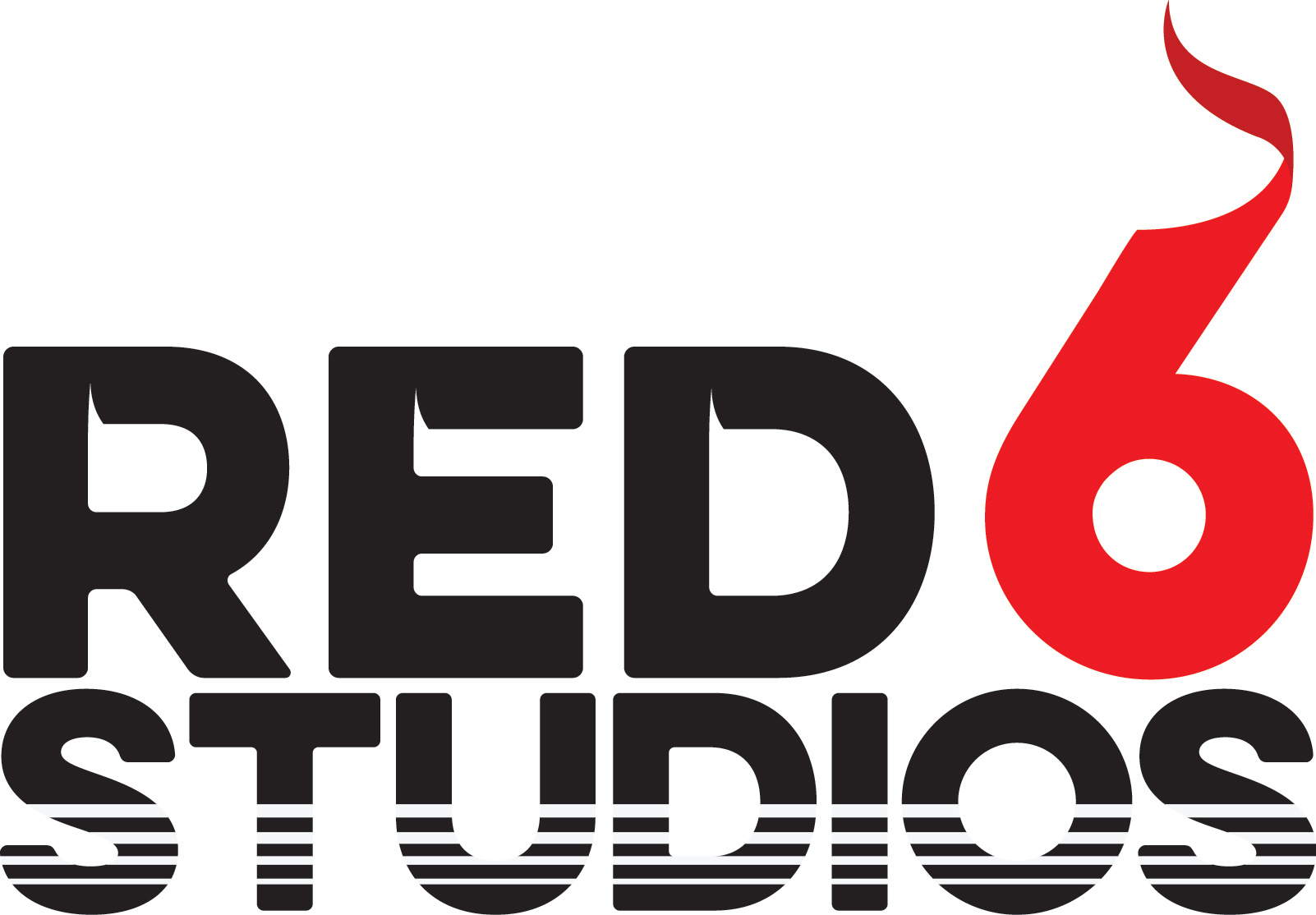 Red 6 Studios