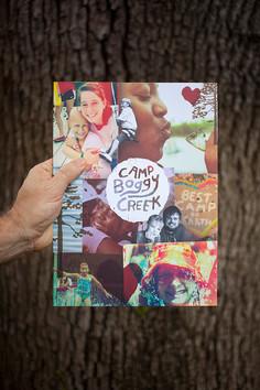 Annual Report | Cover