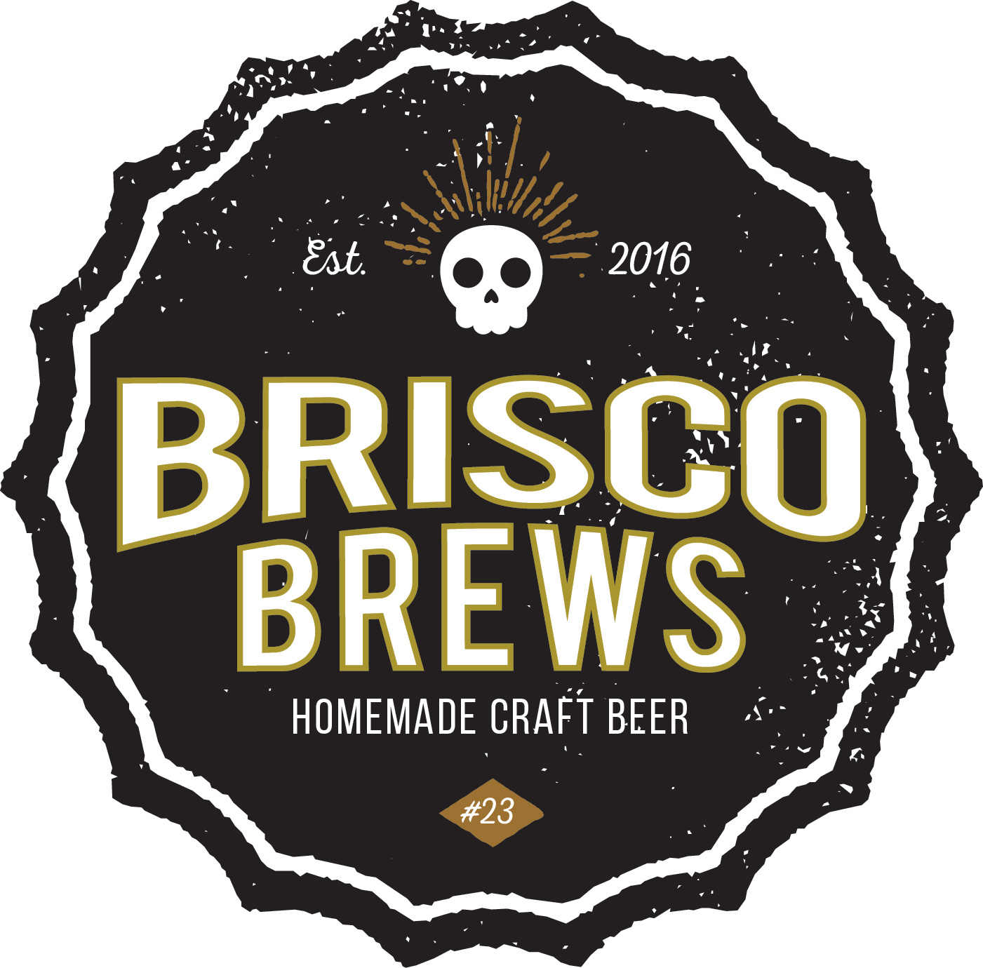 BRISCO BREWS