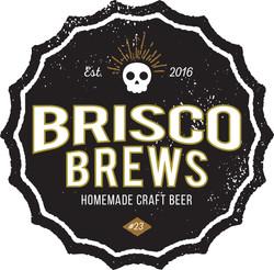 BRISCO BREWS