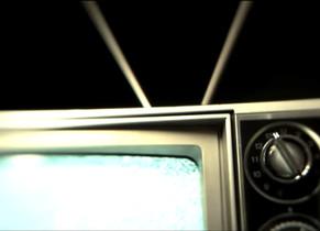Broadcast Reel