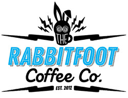 Rabbitfoot Coffee Co.
