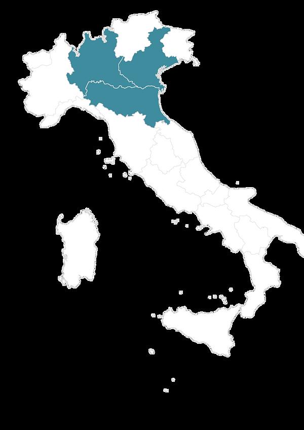mappa distribuzione.png