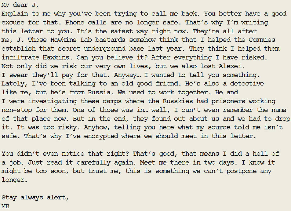 murray_letter.PNG