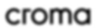 croma logo.png