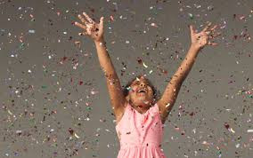 Celebration! Day 14
