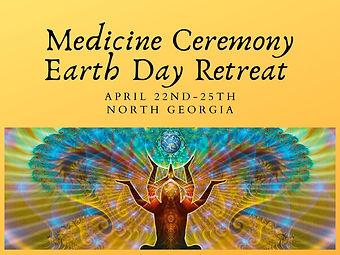 Medicine Ceremony.jpg