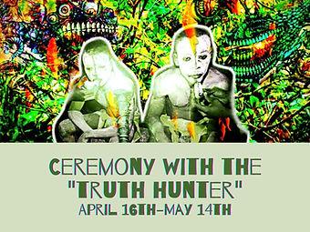 Ceremony w_ the %22truth hunter%22.jpg