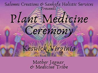Mother Jaguar & Medicine Tribe.jpg