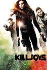 killjoys poster.jpg