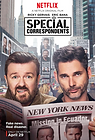 Special_Correspondents_poster.png