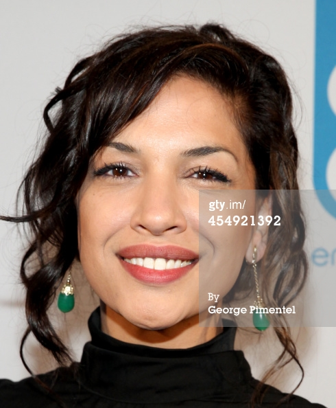 Rachael Ancheril  |  eOne |  Tiff