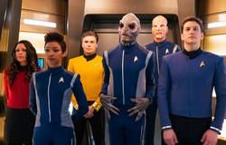 Cmdr Nhan   Star Trek Discovery   S2