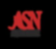 логотип  АСН 2019.png