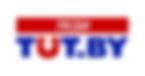lady-logo-1200x630.png