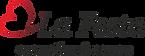 1416384511-lafesta-logo-1416555915.png