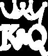 KNQ-emblem-2000x1455-white.png
