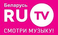 лого_rutv_беларусь.png