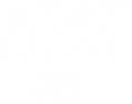 yk-logo-for-video.png