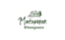 Маёнтак_logo-27-01-2020.png