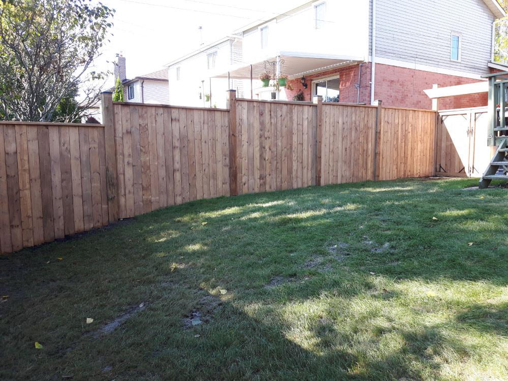 fences-4.jpg