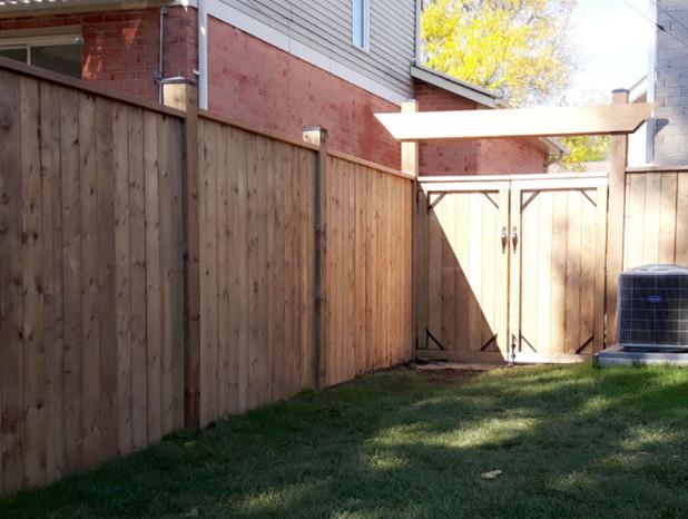 fences-3.jpg