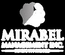 mirabel_on_DarkBackground.png