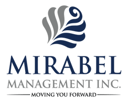 mirabel_on_lightBackground.png