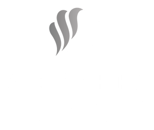 mirabel_on_DarkBackground.png