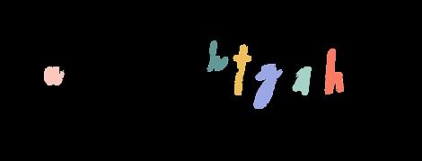 Logo 5 Light.png