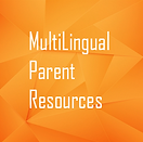 multilingual parent resources.png