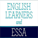 English Learners and ESSA pic thumbnail.