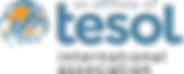TESOL_affiliate_vert_RGB.5104117_std.png