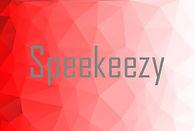 speekeezy thumbnail.jpg