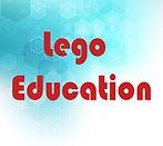 lego education thumbnail.jpg