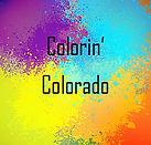 colorin colorado thumbnail.jpg