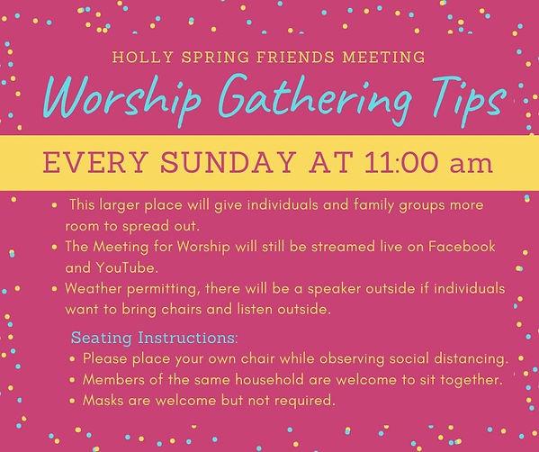 Worship Gathering Tips 2.jpg