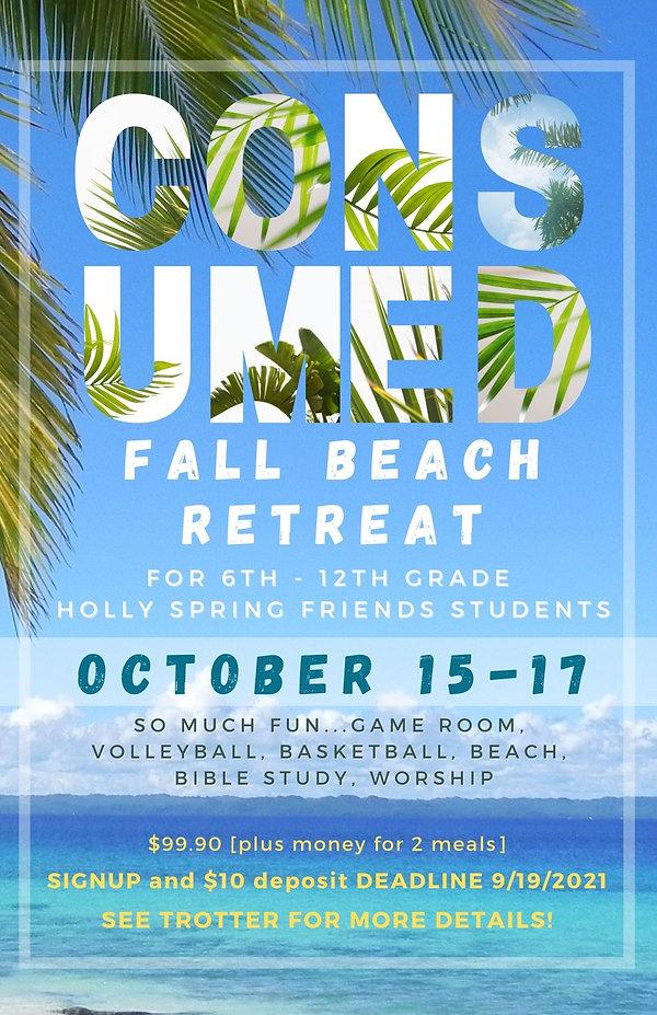 Youth Fall Beach Retreat.jpg