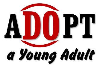 Adopt a YA Logo.jpg